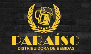 logo_distri