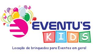 logo_eventus